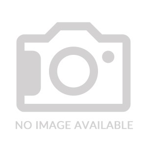 Poly Vinyl Chloride Yoga Mat w/Carrying Case